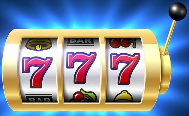 Spielautomaten Online Kostenlos Spielen Ohne Anmeldung